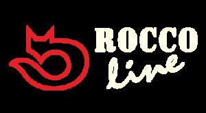 roccoline-logo